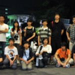 2010camp 099_240